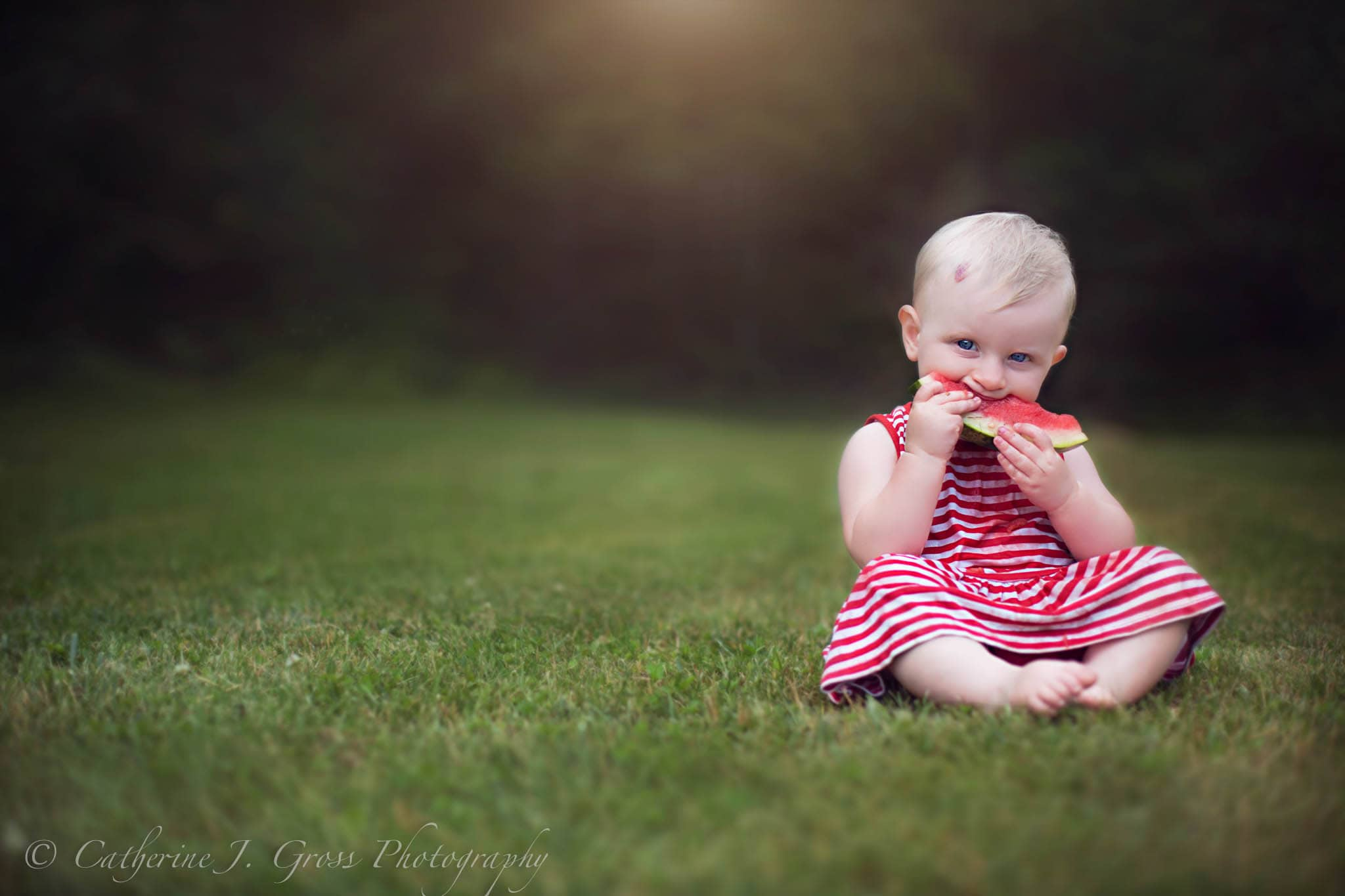 Little Owls Photography | Maine Newborn and Children's Photography