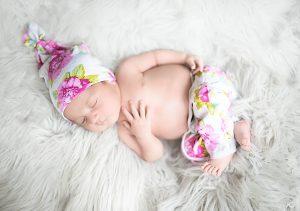 newborn session, newborn baby photographer