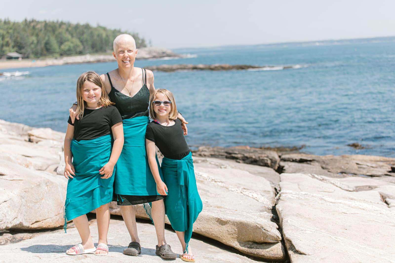 family video, portland, MAine