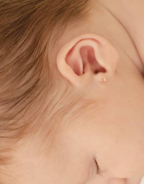 baby photographer in maine, baby details, newborn details